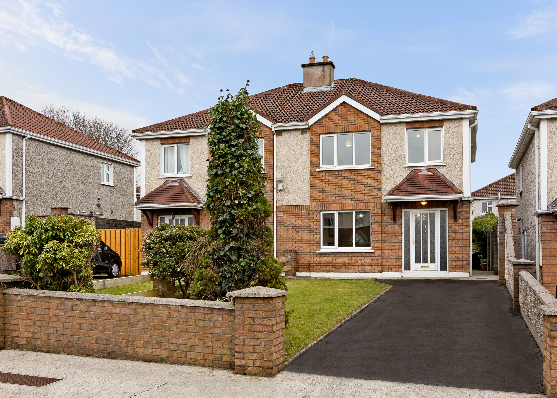 79 Knocknaganny Park, Sligo, Co. Sligo, F91 Y7T1, Ireland